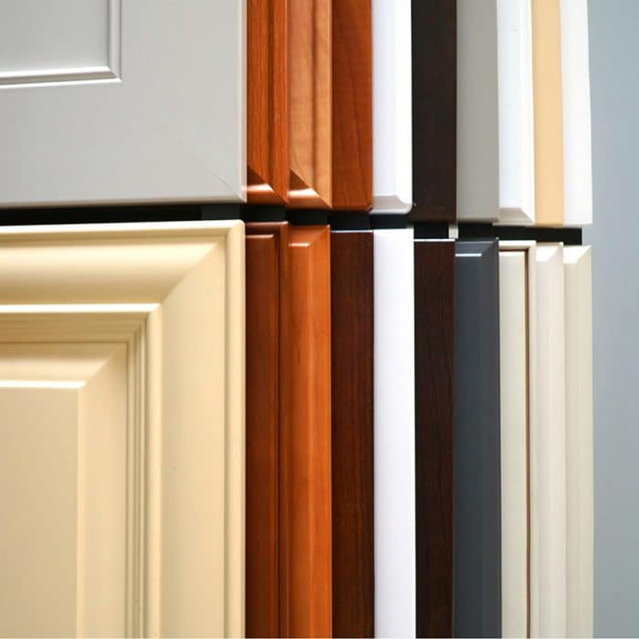 Cabinet Types – What you need to know